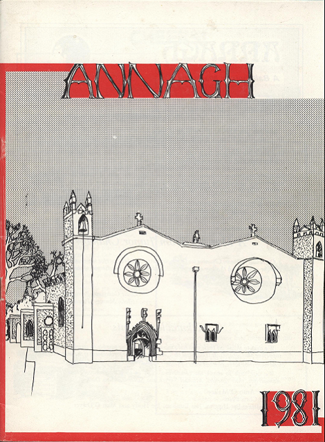 Download Annagh 1981