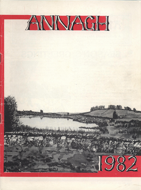 Download Annagh 1982