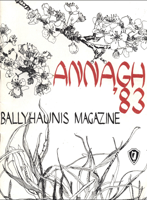 Download Annagh 1983