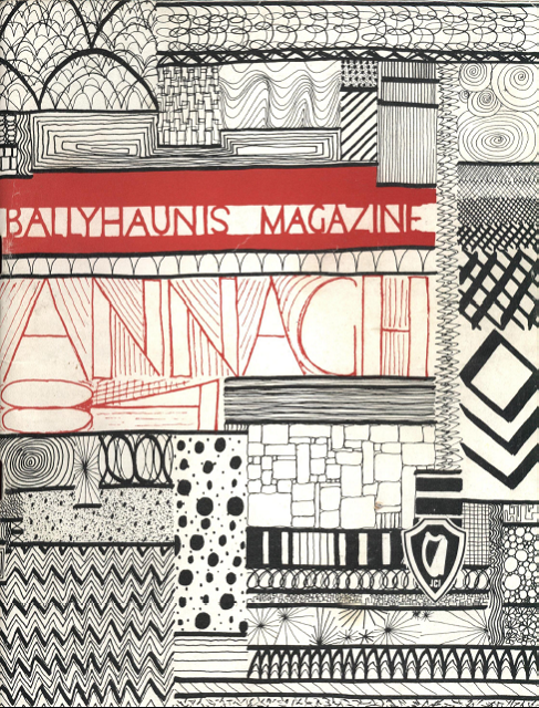 Download Annagh 1984