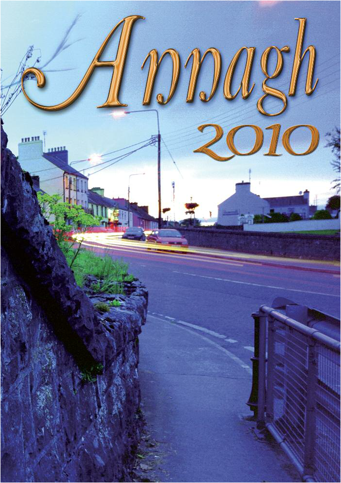 Download Annagh 2010