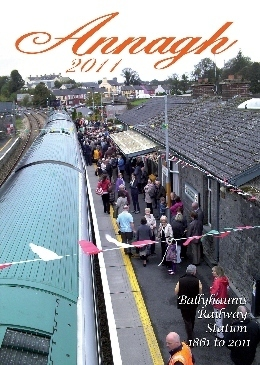 Download Annagh2011